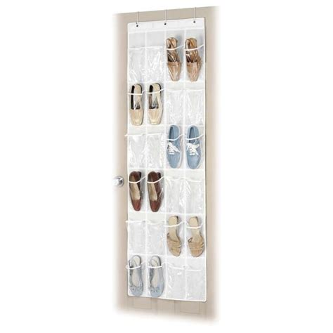 over the door shoe organizer colonialmedical com