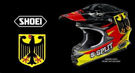 helm for design helm dekor f 252 r verschiedene helme design deutschland