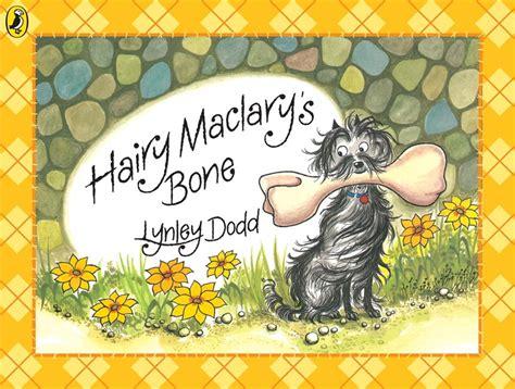 happy dodd s you books books maclary s bone penguin books new zealand