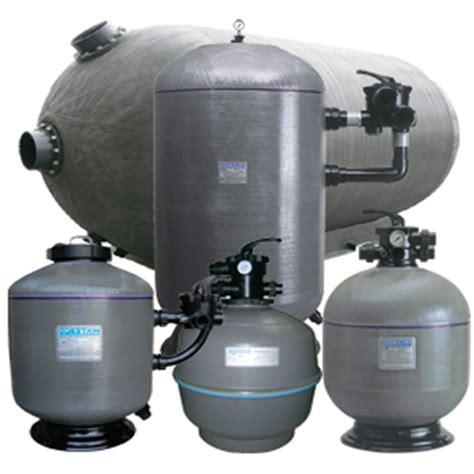 Pompa Air Kolam Renang jual pompa kolam renang pompa air pompa sirkulasi