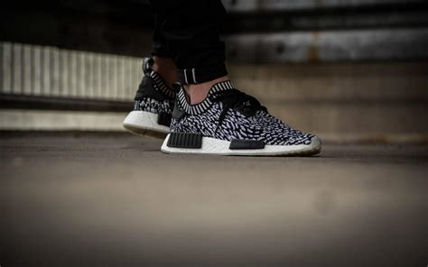 Sepatu Adidas Nmd Runner Sashiko 1 adidas nmd r1 primeknit black footwear white sashiko pack where to buy