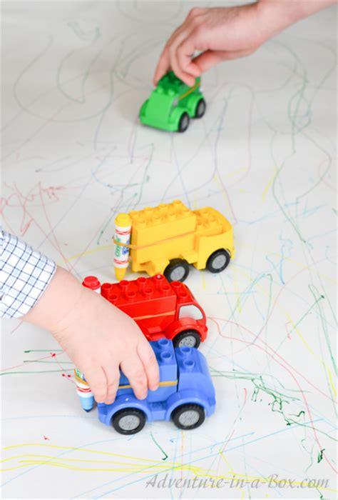 i doodle lego turn lego cars into doodle cars