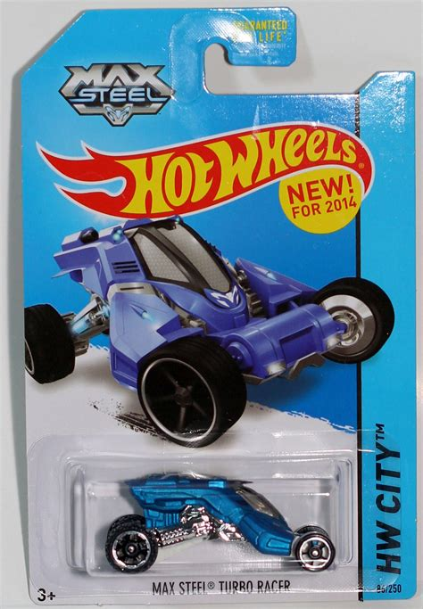 Diecast Wheels Turbo Turret Hitam diecast kevin harbin