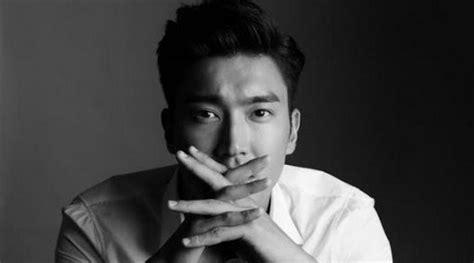 film baru siwon choi siwon suju debut sebagai produser film kabar