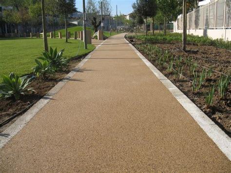 resin bound gravel driveway best 25 resin bound gravel ideas on pinterest resin
