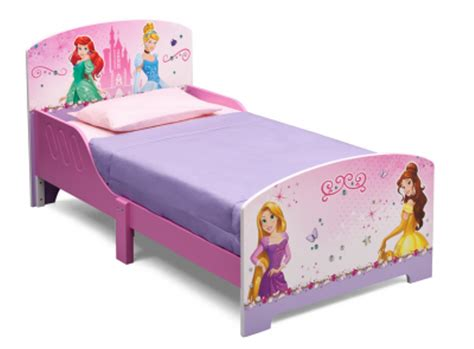 character twin beds twin bed side guards amazon com kidco children s rail