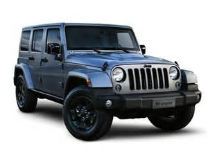 Mileage Of Jeep Jeep Wrangler Price Pics Review Spec Mileage Cartrade