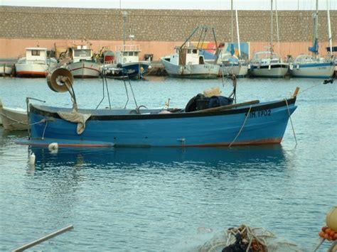 porto di bordighera bordighera paesaggi il porto