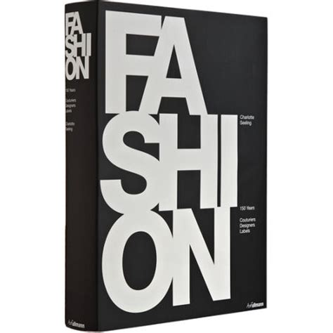 luxury coffee table books coffee table books fashion indelink