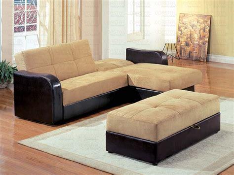 futons queen size futons queen size