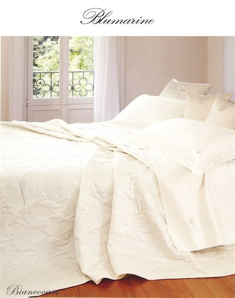 misure copriletto matrimoniale letto copriletto trapuntato trapuntino per letto