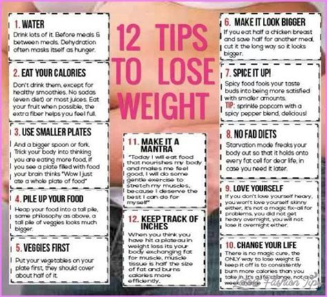 weight loss exercises at home weight loss exercises for at home