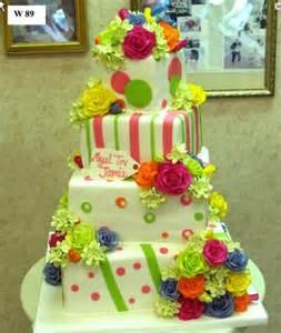 piccolo mondo kuchen il delle torte e le torte da record tutto il mondo