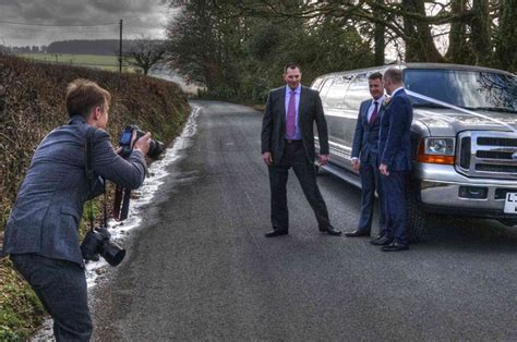 limo hire plymouth cheap hummer and limo hire plymouth limousine hire in