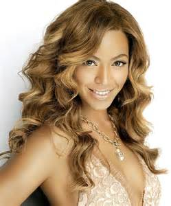 images of hair lovely beyonce photo beyonce photo 17510780 fanpop