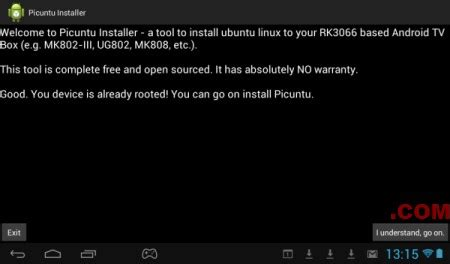 package installer apk picuntu installer apk b arctablet news