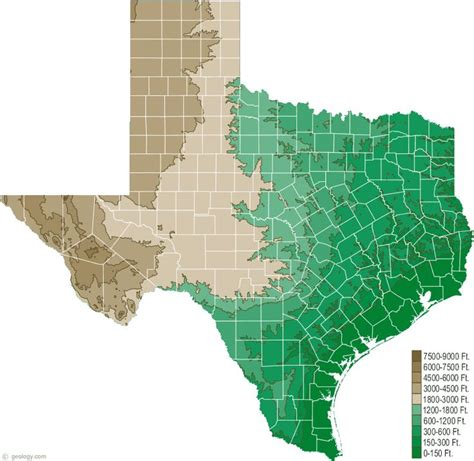 geography of texas map 1000 images about texas maps on trail maps indian and the alamo