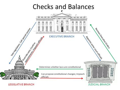 Executive Background Check Foundations Of S Government Ppt