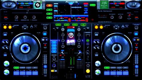 download mp3 dj remix full bass dj hindi song full bass dj mp3 gana hindi remix