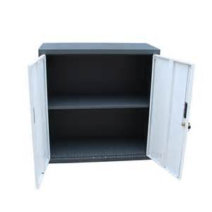 Metal Storage Cabinet With Doors Metal Storage Cabinets Luoyang Hefeng Furniture