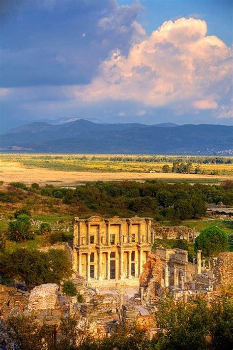 auf tã rkisch 200 besten ancient turkey ruins bilder auf