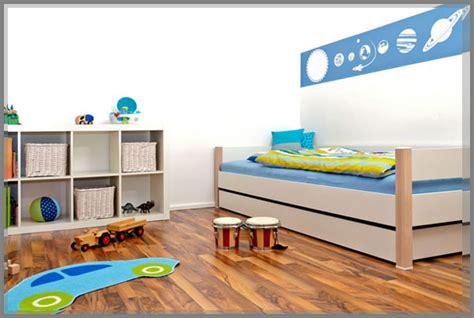 desain interior kamar tidur anak perempuan  laki jasa