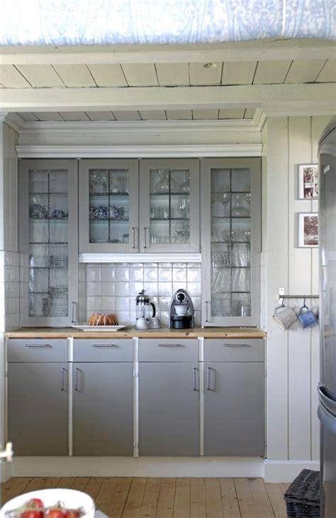scandinavian white dream home in norway 171 interior design norwegian beach house for summer home design and interior