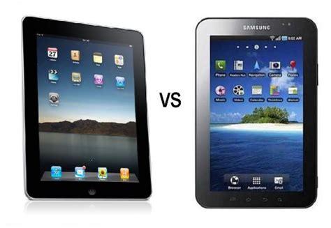 Tablet Android 2 Juta Tablet Android Vs 3 Berbagai Cara