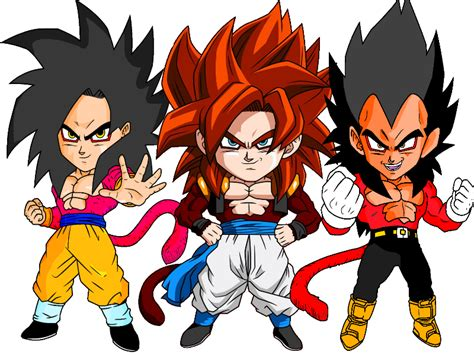 4 dibujos de goku y vegeta fusionados en fase ssj dios goku and vegeta and gogeta by reddbz on deviantart