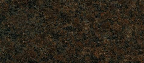 Coffee Brown Granite Countertops by Coffee Brown Granite Amf Brothers