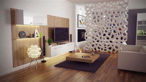 ambiente home design elements separadores de ambiente cocochicdeco