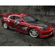 NFSUnlimitednet  Need For Speed Rivals Most Wanted World And More