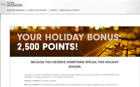 hilton hhonors terms and conditions hilton hhonors hhonors terms conditions hilton hhonors