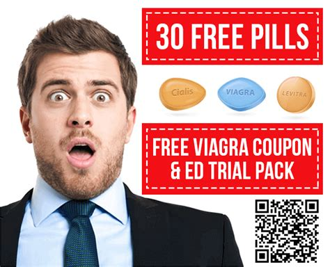Generic Viagra Coupon by Free Trial Viagra Discount Coupons Online Viabestbuy