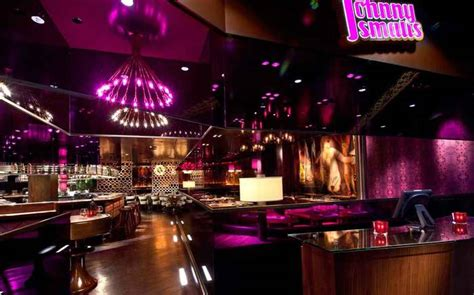 Las Vegas Vanity by Vanity Nightclub Las Vegas City Vip Concierge