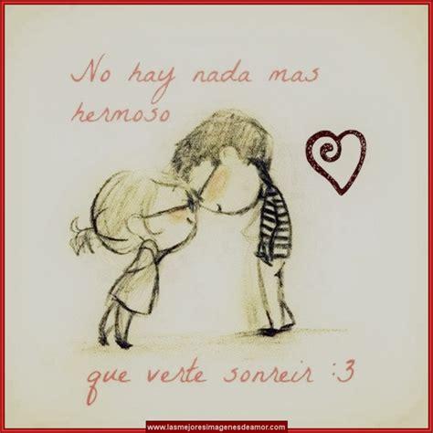 imagenes de amor tiernas tumblr imagenes o dibujos de amor para compartir en facebook