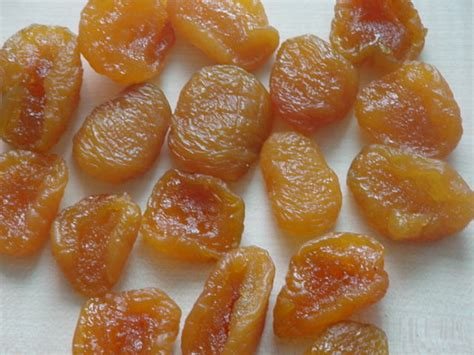 my fruits model peach preserved peach products china preserved peach supplier