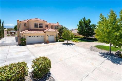 apple valley ca residential homes for sale properties