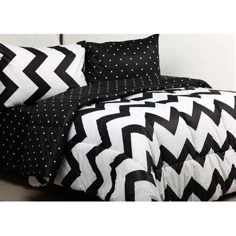 Slingbag Zigzag Hitam gambar jual produk sejenis bed cover set big motif sapi