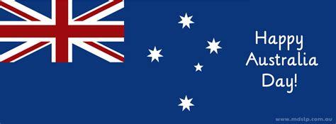 s day australia duck said quot lets quot australia day