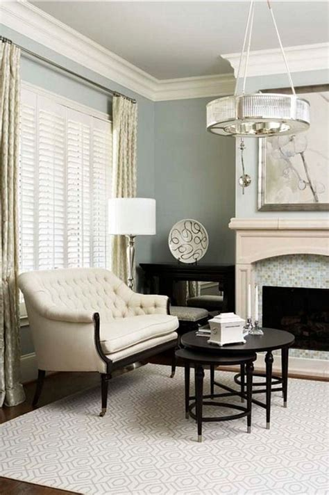 1000 ideas about blue gray paint on pinterest gray 1000 ideas about comfort gray on pinterest sherwin
