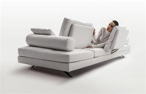 divani bosal divano componibile veliero dema