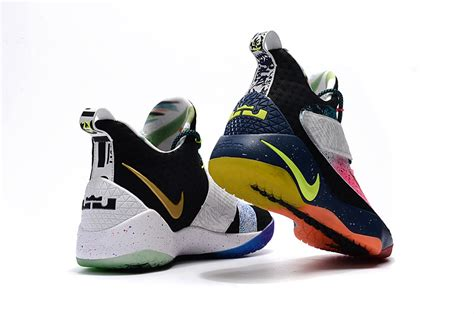 beautiful basketball shoes beautiful nike lebron soldier 11 low limited edition