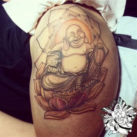 lotus tattoo rochester ny 33 best images about natty tatty ink on pinterest lion