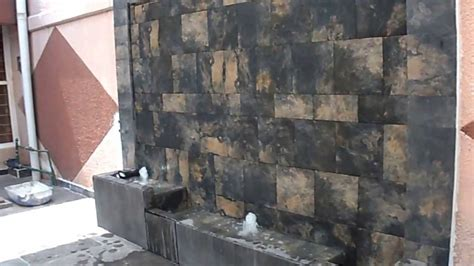 imagenes de muros llorones minimalistas muro lloron gama youtube