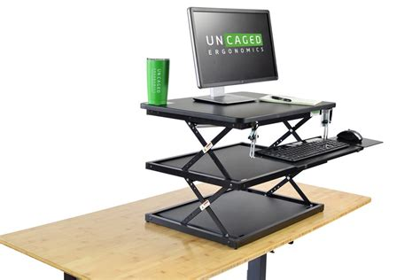 Cheap Sit Stand Desk Standing Laptop Desk As Home Office Cheap Sit Stand Desk