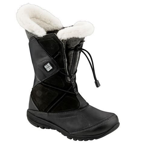 columbia s snow boots clearance santa barbara