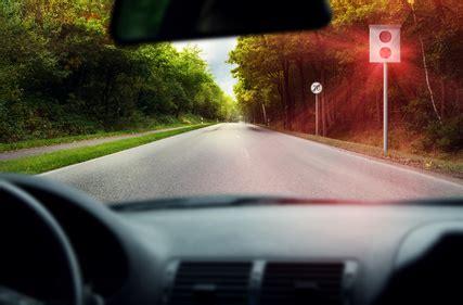 Probezeit Auto Blitzer by Absehen Vom Fahrverbot Verh 228 Ltnism 228 223 Ig Bei Nachtarbeit Des
