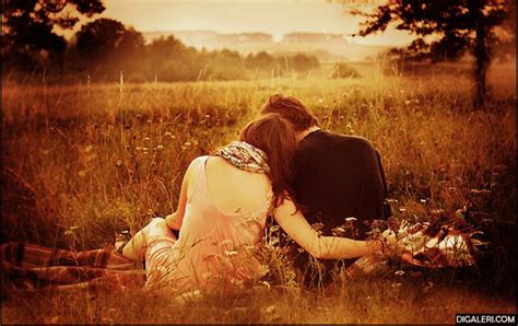 gambar gambar romantis foto percintaan wallpaper