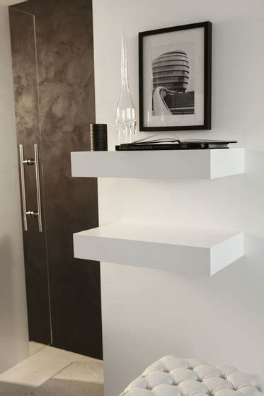 lade per ingresso tesia wall shelves from porada architonic
